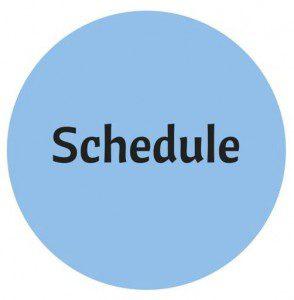 Schedule Services | Maidstone Dog Walking